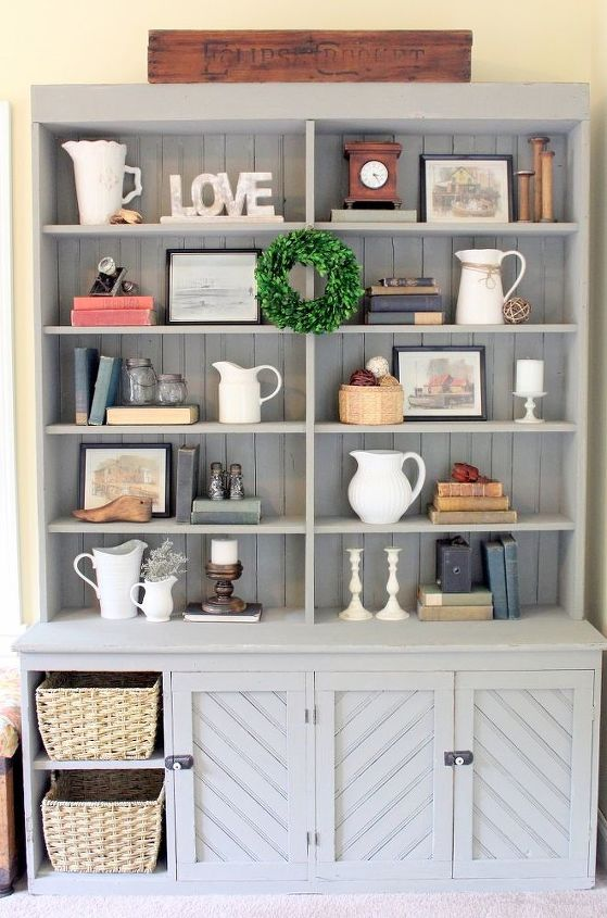 painted farmhouse furniture, painted furniture