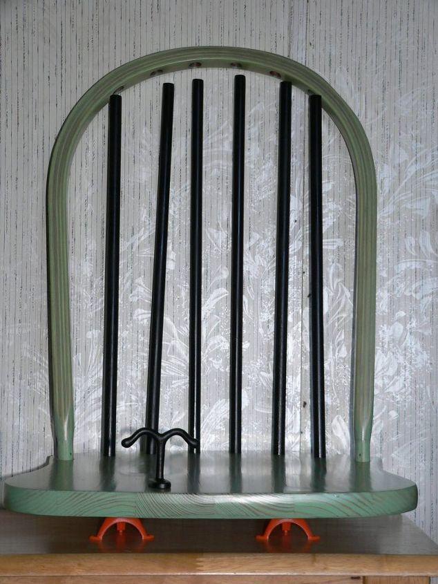 bathroom chair, bathroom ideas
