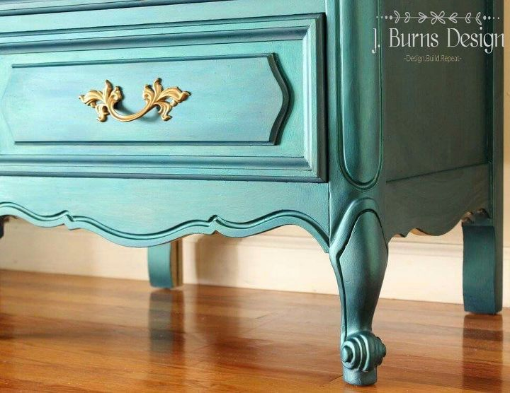 en furniture mermaid join themag the thumbnail inspiration tea party n