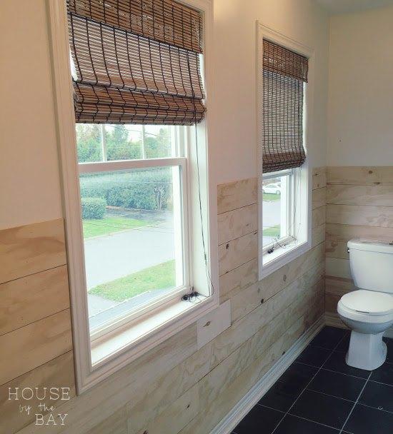 Diy Bathroom Makeover Ideas. Diy Bathroom Makeover Bathroom Ideas