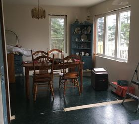 Q Corner Kitchen Islands With Seating, Kitchen Island, Woodworking  Projects, Need Seating With
