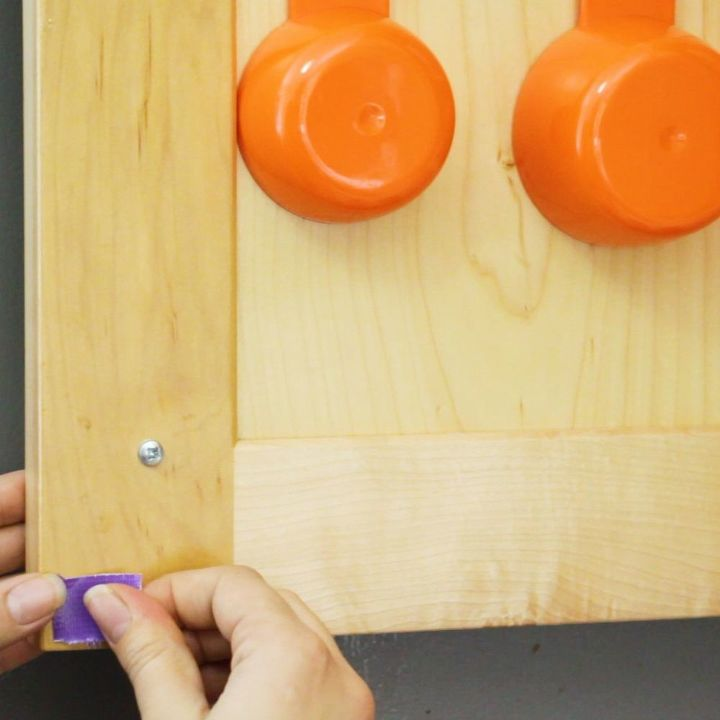 Stop Your Cabinets From Banging Hometalk