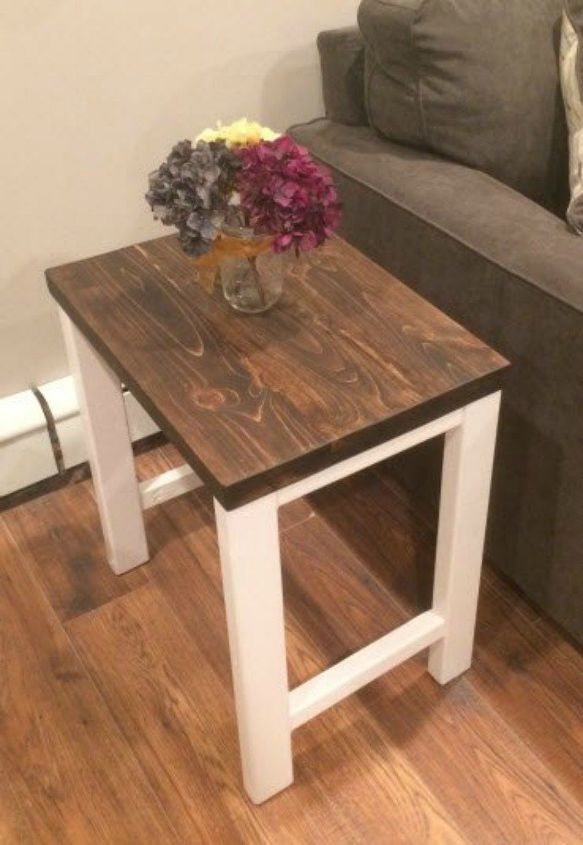 s 18 diy christmas gift ideas you ll want to keep for your home, home decor, This stunning Pottery Barn inspired table