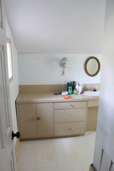 farmhouse boys bathroom bathroom ideas bedroom ideas - Boys Bathroom