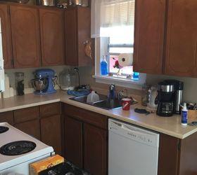 Design My Kitchen New in House Designerraleigh kitchen