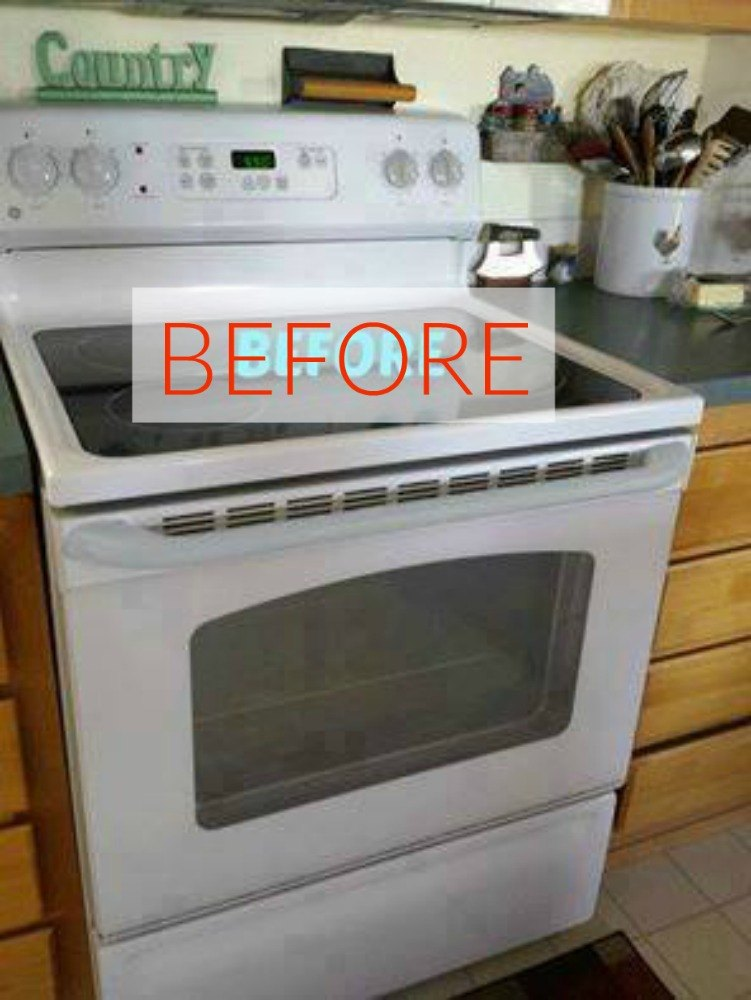 Don T Buy New Appliances These 9 Diy Hacks Are Brilliant