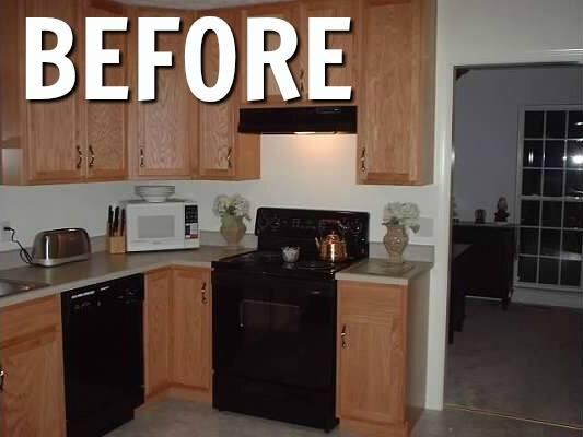kitchen design square room. Kitchen Reveal We Re Installing 1 120 Square Feet Of Pergo  Design KITCHEN REVEAL We Installing Square Feet Pergo