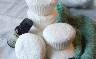 all natural fizzy toilet bombs, bathroom ideas