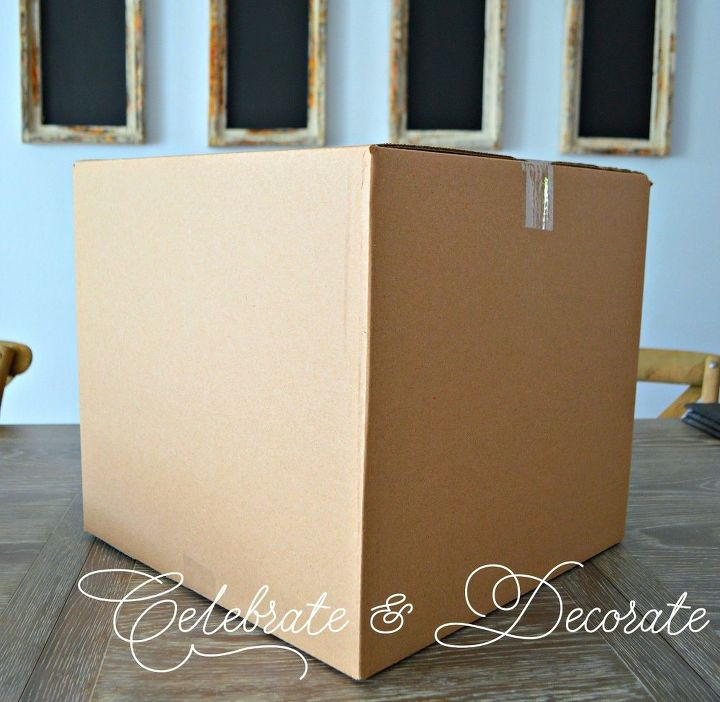 endearing inspiration nice gift to dividers cardboard decorating box review how storage boxes unique decorate with decor ideas diy