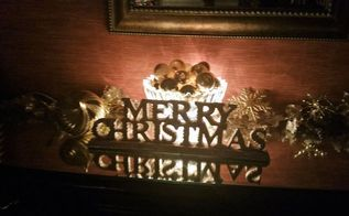 christmas bowl of lights