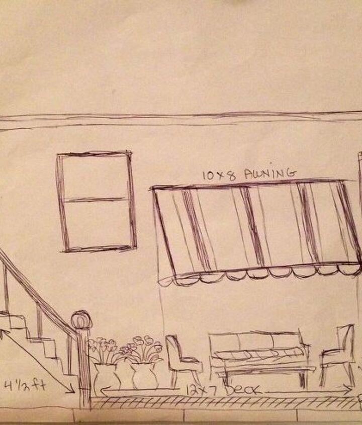 My concept sketch