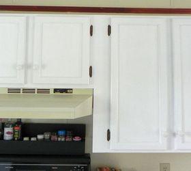painting kitchen cupboards kitchen design