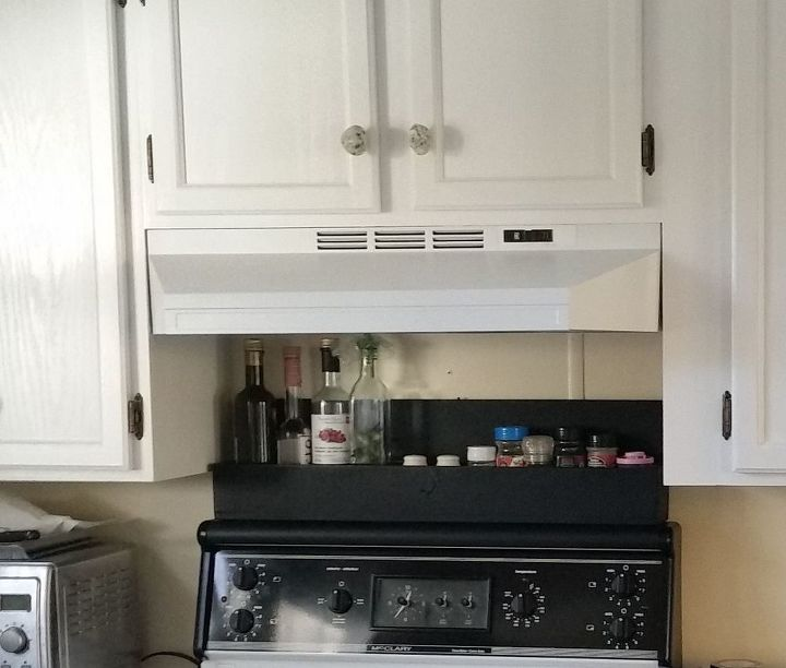 painting kitchen cupboards, kitchen design
