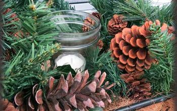 Saturday Sparks — Pinecone Projects