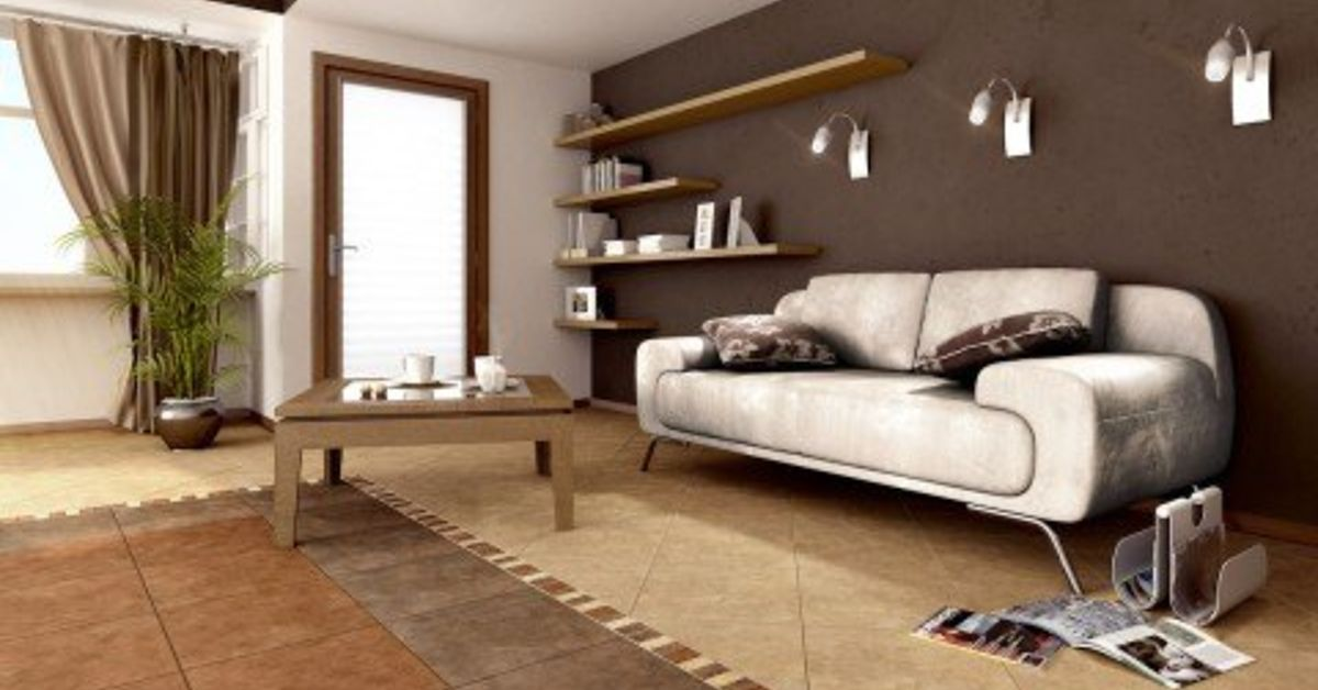 how can i make my living room more cozy this coffee table how can i make it for my living 28294