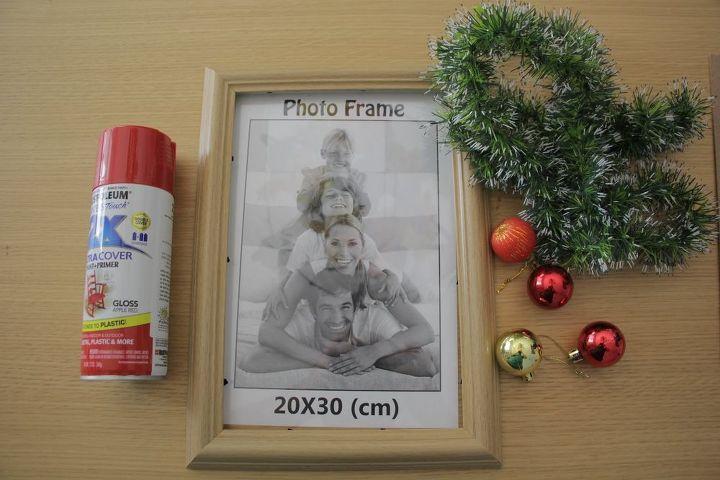 frame wreath, crafts, wreaths