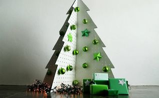 the one christmas tree that s not a pain to store