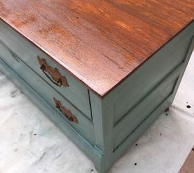 Rustic Antique Dresser, Painted Furniture, Repurposing Upcycling