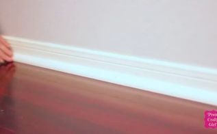 hardwood floors installation, decks, flooring, hardwood floors