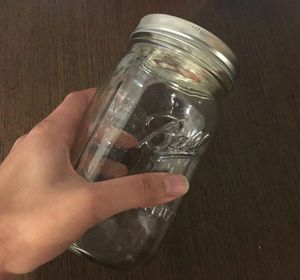 s 14 exciting mason jar ideas you just have to try, mason jars
