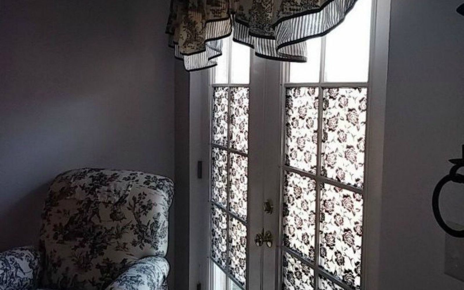 Privacy For Windows Without Curtains Curtain Menzilperde Net