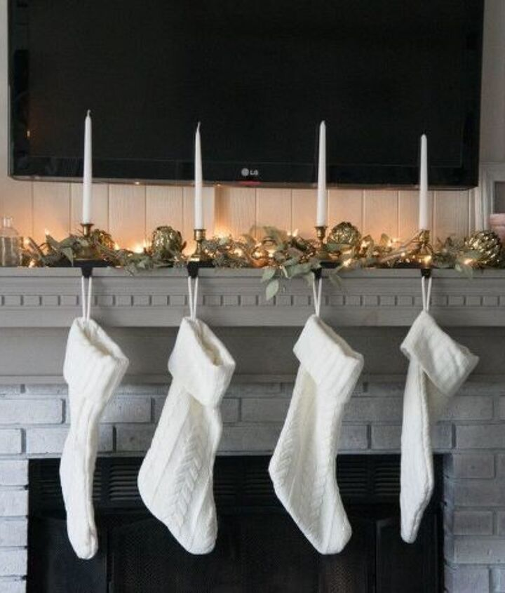 french cottage mantel, fireplaces mantels
