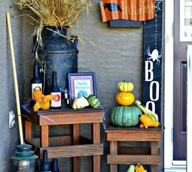 S Make Your Neighbor S Smile With These 12 Inviting Porch Ideas, Treat Your  Friends
