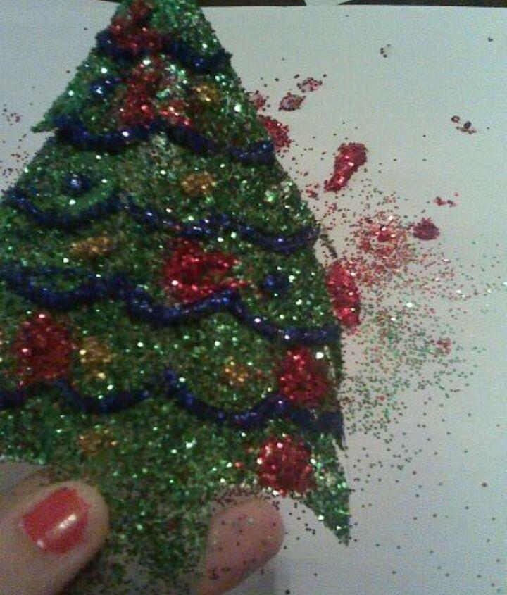 christmas choo choo