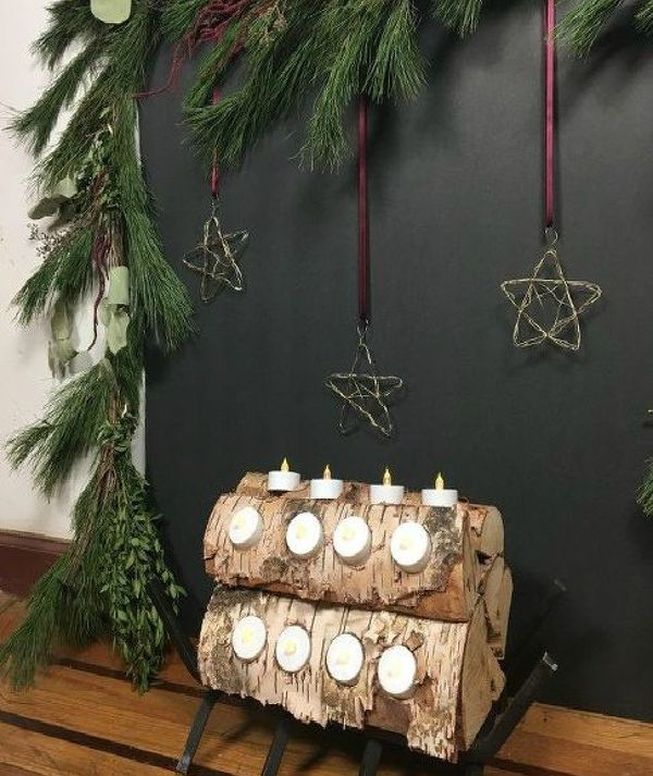 start - When To Take Down Christmas Decorations