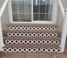 outside stairs, stairs