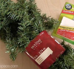 s forget your traditional christmas tree these are even better