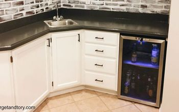 Tips & Tricks for Installing Cabinet Hardware
