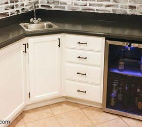 Good Tips Tricks For Installing Cabinet Hardware, Kitchen Cabinets, Kitchen  Design