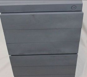 diy filing cabinet makeover kitchen cabinets kitchen design