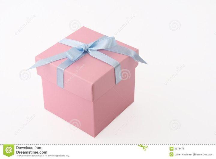 q i m looking for diy baby present ideas, bedroom ideas