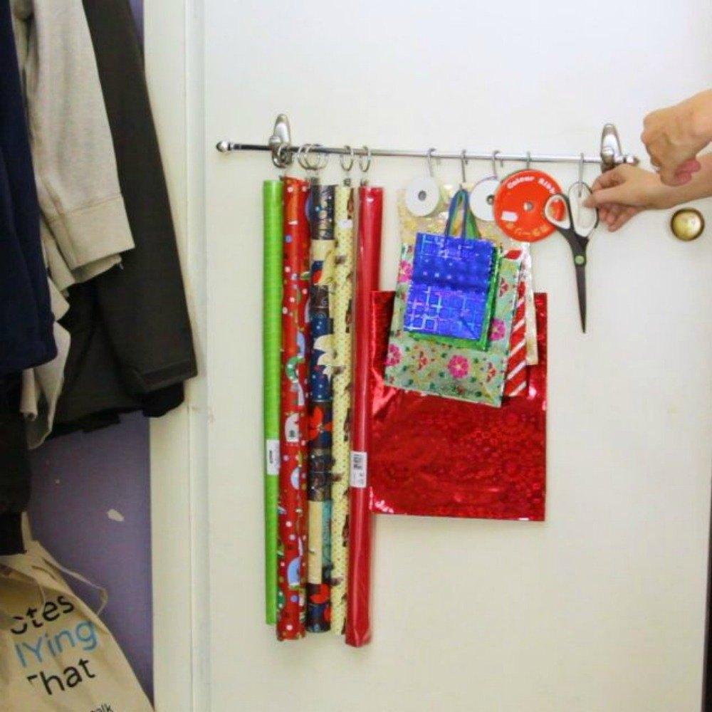 14 Brilliant Command Hook Hacks For Your Home Hometalk