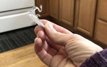 s 14 brilliant command hook hacks for your home, home decor