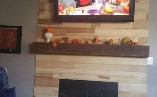 new modern fireplace surround, fireplaces mantels