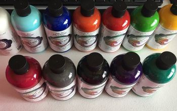 Use Unicorn SPiT and Canvas for 3D Ocean Coral Effect