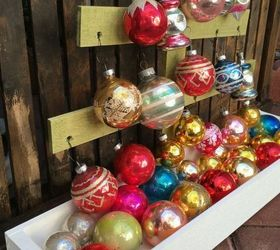 Turn teaspoons into christmas ornaments hometalk