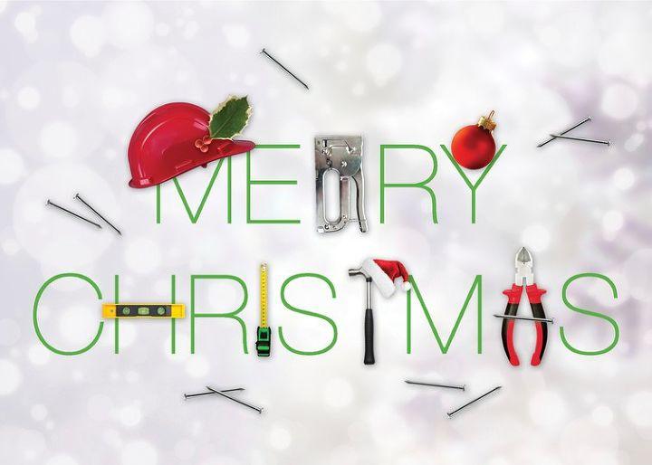 q merry christmas