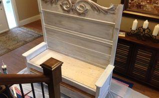entryway bench, outdoor furniture