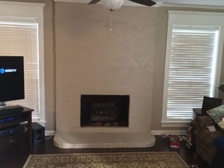 q designing fireplace chimney, fireplaces mantels, roofing