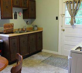 Attrayant Kitchen Renew Reveal, Kitchen Design