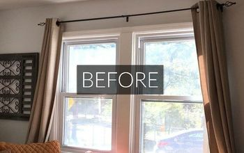 12 Practical Window Updates That Also Look Amazing