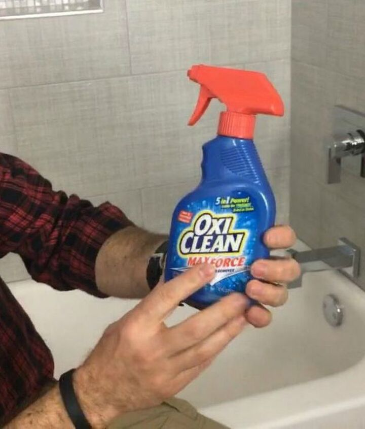 s top cleaning tips you need to know for 2017, cleaning tips, This grouting trick that lets you regrout