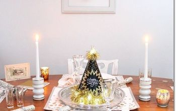 last minute easy new year s eve diy ideas