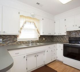 what color should i paint my kitchen cabinets hometalk rh hometalk com what color should i paint my kitchen cabinets with stainless steel appliances what color white should i paint my kitchen cabinets