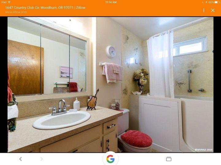 e walkin bathtub help, bathroom ideas