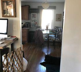 Captivating Sliding Faux Barn Door, Doors, Outdoor Living